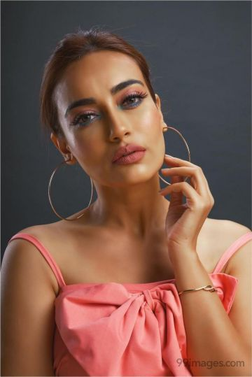 Surbhi Jyoti Hot HD Photos & Wallpapers for mobile (1080p)