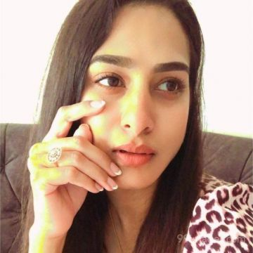 Surekha Vani Hot HD Photos & Wallpapers for mobile Download, WhatsApp DP (1080p, 4k)