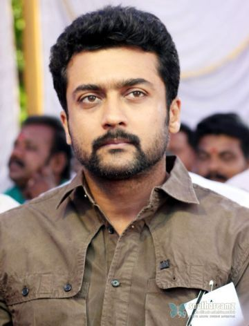 Suriya HD Photos & Wallpapers (1080p)