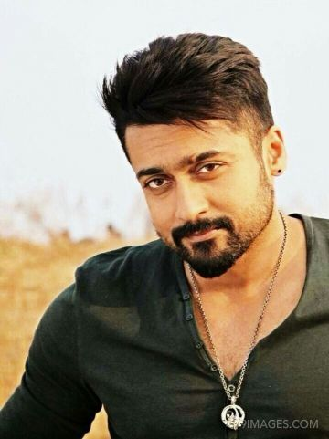 Suriya HD Photos & Wallpapers (1080p) (suriya, actor, kollywood, tollywood, singer)