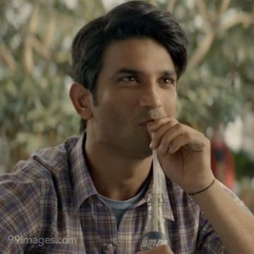 Sushant Singh Rajput  Best HD Photos Download (1080p,4k) (Whatsapp DP/Status Images)