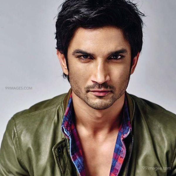 Sushant Singh Rajput  Best HD Photos Download (1080p,4k) (Whatsapp DP/Status Images) (359228) - Sushant Singh Rajput