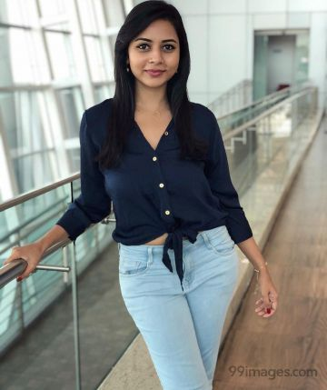 Suza Kumar Hot HD Photos & Wallpapers for mobile Download, WhatsApp DP (1080p, 4k)