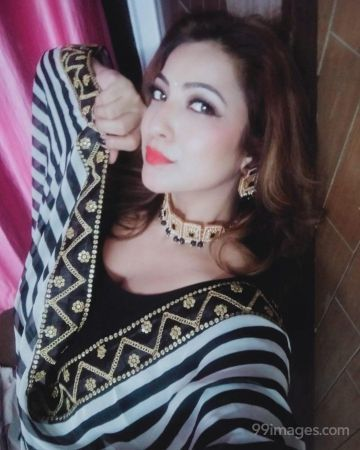 Sweety Chhabra HD Photos & Wallpapers for mobile Download, WhatsApp DP (1080p)