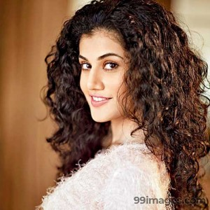 Taapsee Pannu Beautiful HD Photoshoot Stills (1080p) - #8846