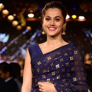 Taapsee Pannu Beautiful HD Photoshoot Stills (1080p) - #8842