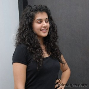 Taapsee Pannu Beautiful HD Photoshoot Stills (1080p) - #8793