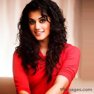 Taapsee Pannu Beautiful HD Photoshoot Stills (1080p) - #8817