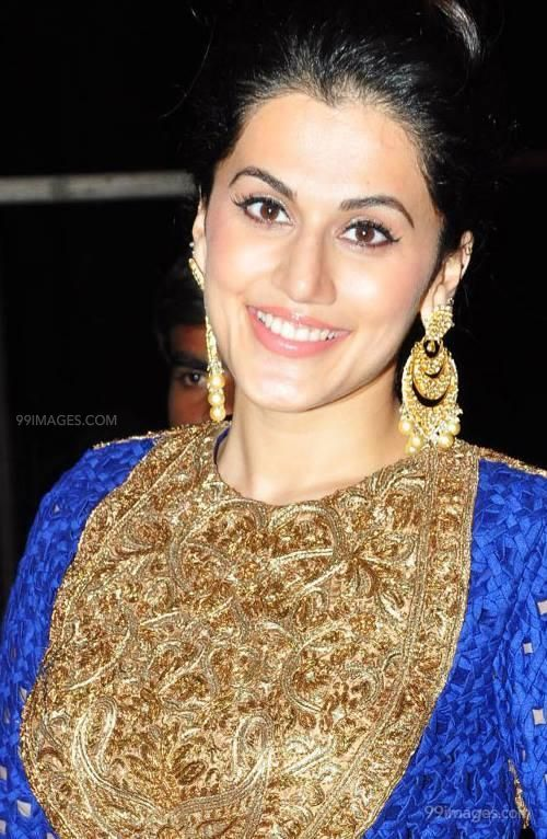 Taapsee Pannu Beautiful HD Photoshoot Stills & Mobile Wallpapers HD (1080p) (325245) - Taapsee Pannu