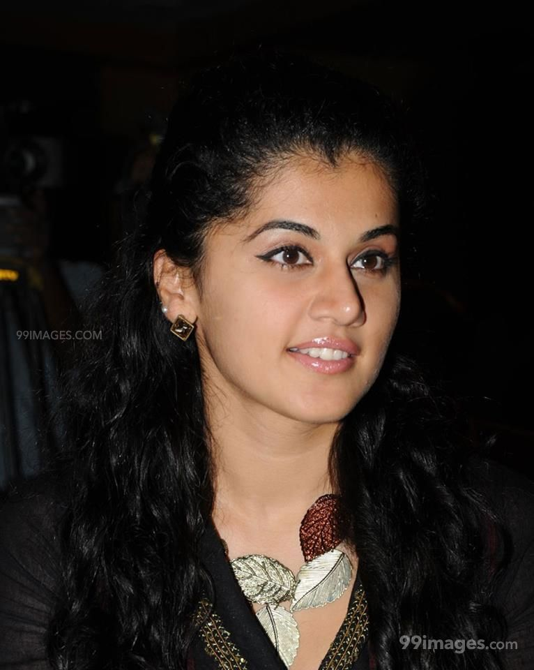 Taapsee Pannu Beautiful HD Photoshoot Stills & Mobile Wallpapers HD (1080p) (325255) - Taapsee Pannu