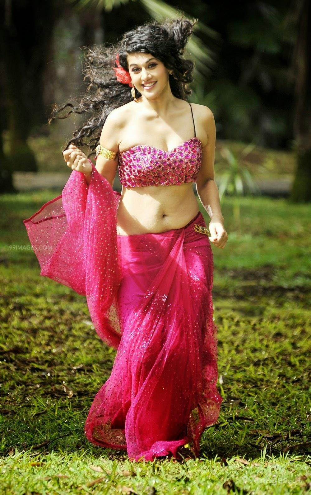 Taapsee Pannus latest beautiful stills in HD Quality (1080p) (325288) - Taapsee Pannu