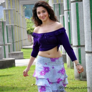 Tamanna Bhatia Beautiful HD Photoshoot Stills (1080p) - #2286