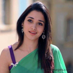Tamanna Bhatia Beautiful HD Photoshoot Stills (1080p) - #2241