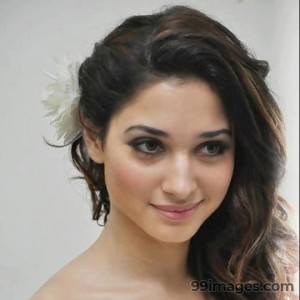 Tamanna Bhatia Beautiful HD Photoshoot Stills (1080p) - #2233