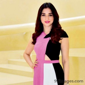 Tamanna Bhatia Beautiful HD Photoshoot Stills (1080p) - #2311