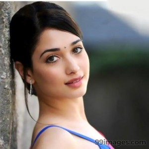 Tamanna Bhatia Beautiful HD Photoshoot Stills (1080p) - #2244