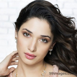 Tamanna Bhatia Beautiful HD Photoshoot Stills (1080p) - #2280