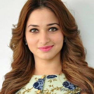 Tamanna Bhatia Beautiful HD Photoshoot Stills (1080p) - #2312