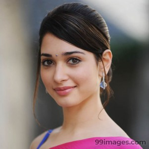 Tamanna Bhatia Beautiful HD Photoshoot Stills (1080p) - tamanna bhatia,kollywood,tollywood,actress
