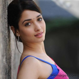Tamanna Bhatia Beautiful HD Photoshoot Stills (1080p)