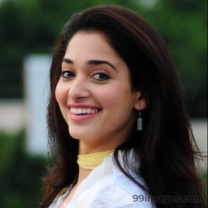 Tamanna Bhatia Beautiful HD Photoshoot Stills (1080p) - #2253