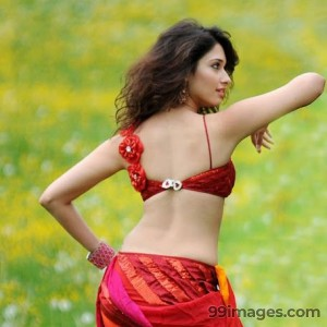 Tamanna Bhatia Beautiful HD Photoshoot Stills (1080p) - #2242