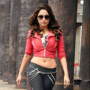 Tamanna Bhatia Beautiful HD Photoshoot Stills (1080p) - #2221