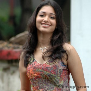 Tamanna Bhatia Beautiful HD Photoshoot Stills (1080p) - #2258