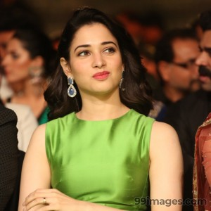 Tamanna Bhatia Beautiful HD Photoshoot Stills (1080p) - #2285