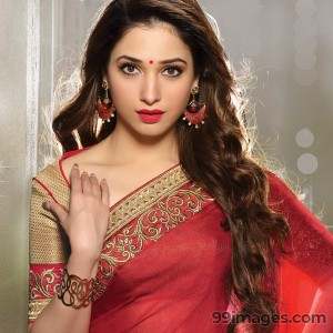 Tamanna Bhatia Beautiful HD Photoshoot Stills (1080p) - #2272