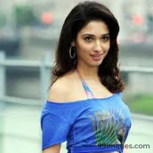 Tamanna Bhatia Beautiful HD Photoshoot Stills (1080p) - #2260