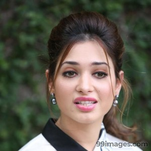 Tamanna Bhatia Beautiful HD Photoshoot Stills (1080p) - #2283