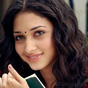 Tamanna Bhatia Beautiful HD Photoshoot Stills (1080p) - #2268