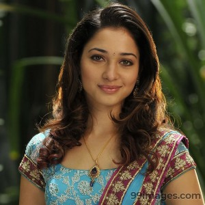 Tamanna Bhatia Beautiful HD Photoshoot Stills (1080p) - #2227