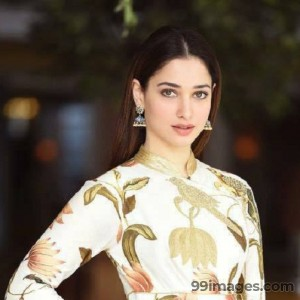 Tamanna Bhatia Beautiful HD Photoshoot Stills (1080p) - #2306