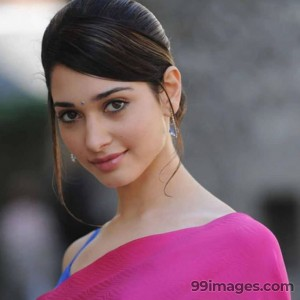 Tamanna Bhatia Beautiful HD Photoshoot Stills (1080p) - #2252