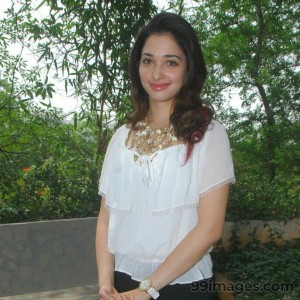 Tamanna Bhatia Beautiful HD Photoshoot Stills (1080p) - #2232