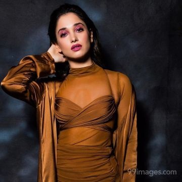 Tamanna Bhatia Hot Beautiful HD Photos / Wallpapers, WhatsApp DP (1080p)