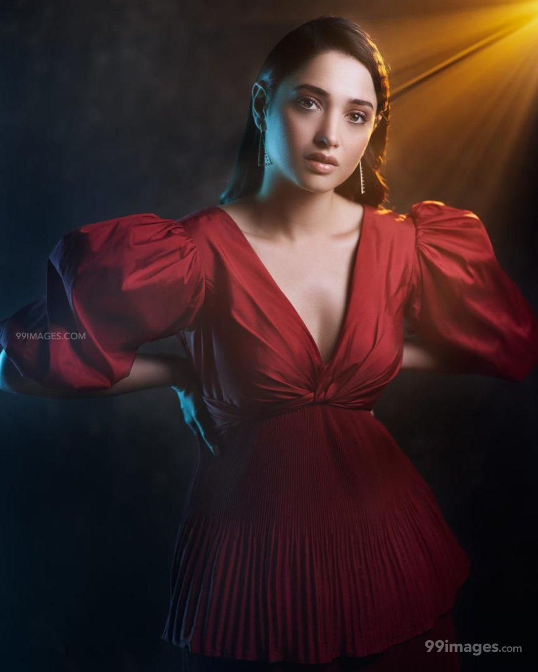 Tamanna Bhatia Hot Beautiful HD Photos / Wallpapers, WhatsApp DP (1080p) (693028) - Tamanna Bhatia