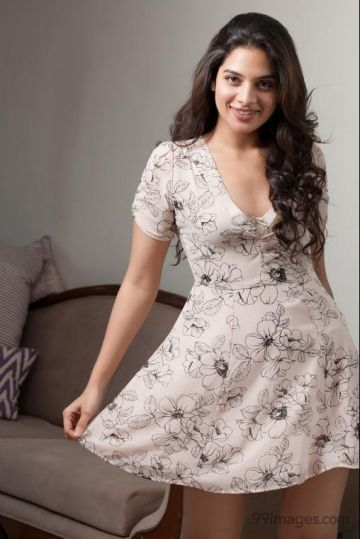 Tanya Hope Beautiful Photos & Mobile Wallpapers HD (Android/iPhone) (1080p)