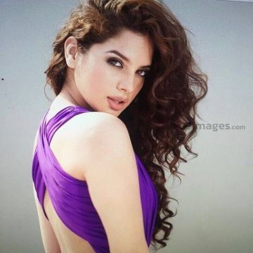 Tanya Hope Beautiful Photos & Mobile Wallpapers HD (Android/iPhone) (1080p) - #31226