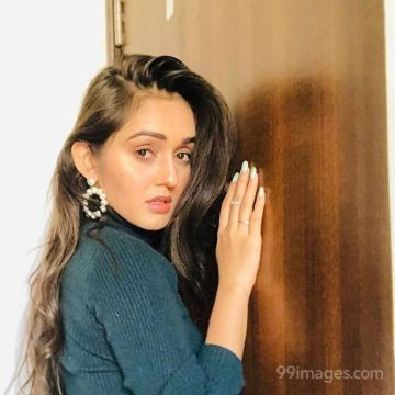 Tanya Sharma Latest Hot HD Photos / Wallpapers (1080p) (Instagram / Facebook)