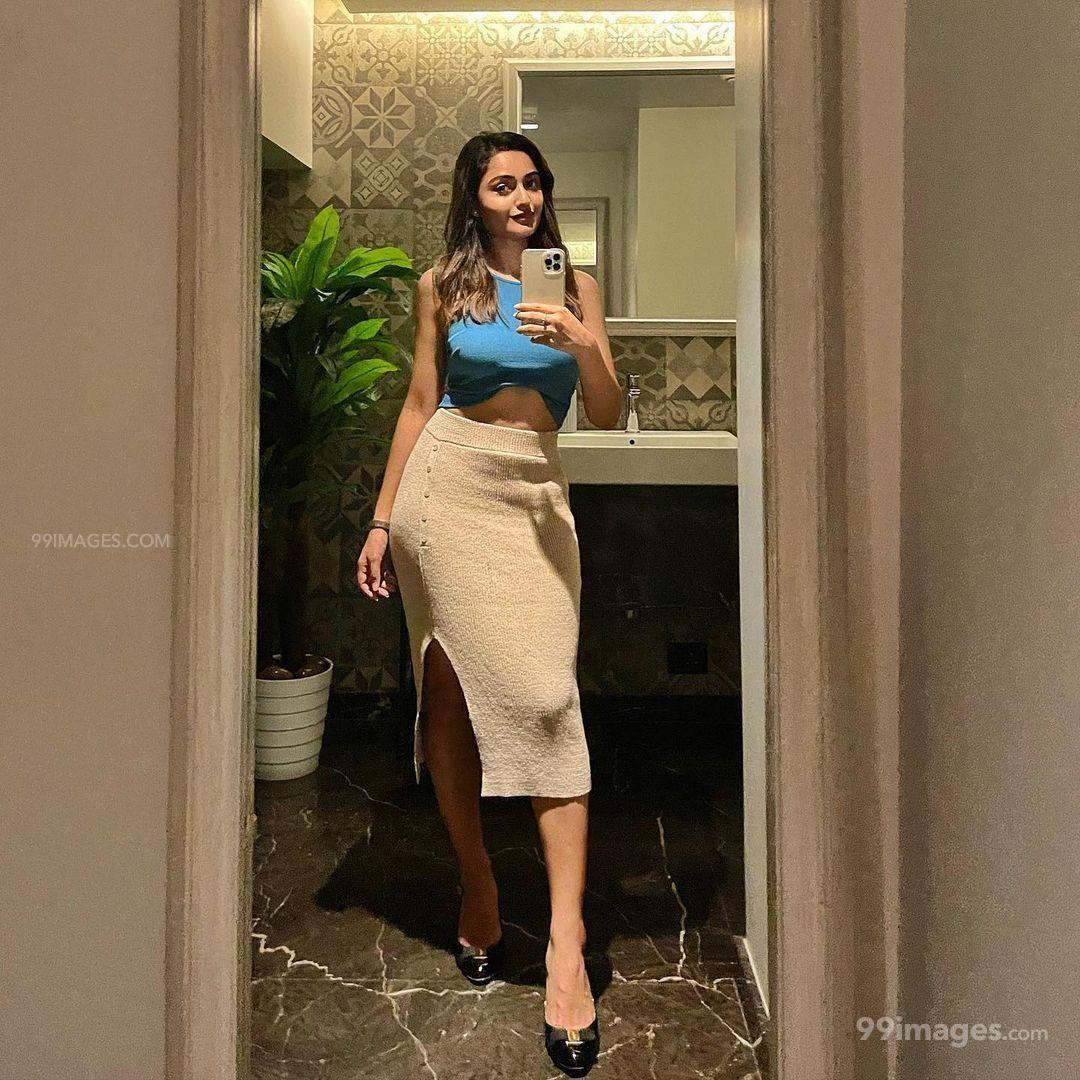 Tridha Choudhury Hot HD Photos & Wallpapers for mobile, WhatsApp DP (1080p)