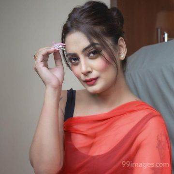 Twinkle Kapoor Latest Hot HD Photoshoot Photos / Wallpapers (1080p)