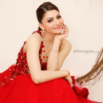 Urvashi Rautela Beautiful Photos & Mobile Wallpapers HD (Android/iPhone) (1080p) - #36227