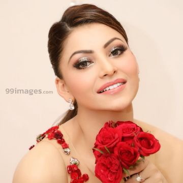 Urvashi Rautela Beautiful Photos & Mobile Wallpapers HD (Android/iPhone) (1080p) - #36220