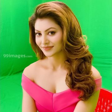 Urvashi Rautela Beautiful Photos & Mobile Wallpapers HD (Android/iPhone) (1080p) - #36335