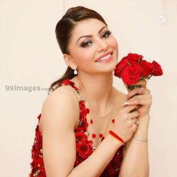 Urvashi Rautela Beautiful Photos & Mobile Wallpapers HD (Android/iPhone) (1080p) - #36213