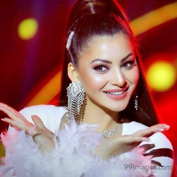 Urvashi Rautela Beautiful Photos & Mobile Wallpapers HD (Android/iPhone) (1080p)