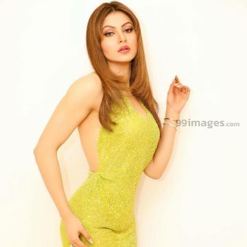 Urvashi Rautela Beautiful Photos & Mobile Wallpapers HD (Android/iPhone) (1080p) - #36229